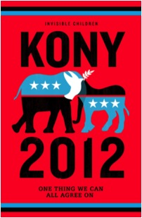 The 5 Minute Guide KONY