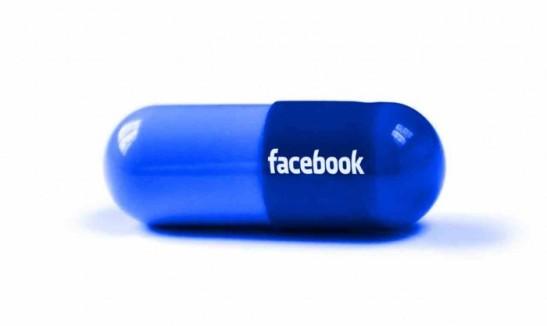 The Five Minute Guide FB cap