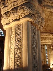 The 5 Minute Guide Freemasons Master Pillar
