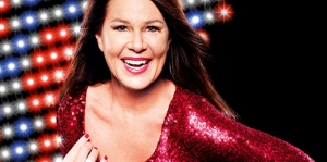 The 5 Minute Guide Julia Morris AGT