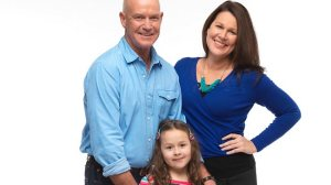 The 5 Minute Guide Julia Morris House Husbands