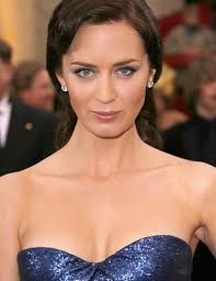 The 5 Minute Guide New Wave Emily Blunt