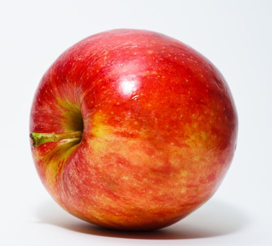 Writing an Essay Apple for Brain Food