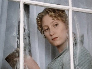 The 5 Minute Guide Perspective Jane Bennet