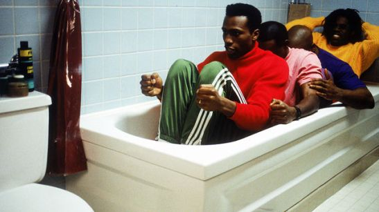The Five Minute Guide Cool Runnings