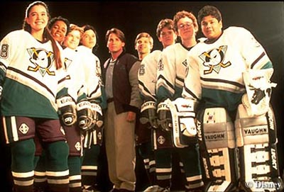 The 5 Minute Guide The Mighty Ducks
