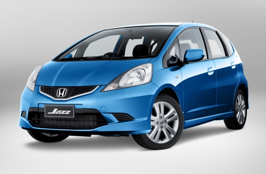 The 5 Minute Guide to Having Sex in a Car Honda Jazz