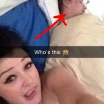 The 5 Minute Guide - Birthdays The Morning After Snapchat