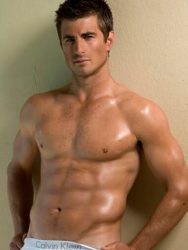 Nathan Reardon