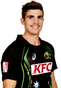 Sean Abbott The Five Minute Guide Stuart Little