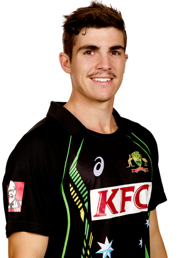 Sean Abbott The Five Minute Guide