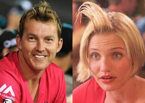 Brett Lee Cameron Diaz There's Something About Mary The Five Minute Guide
