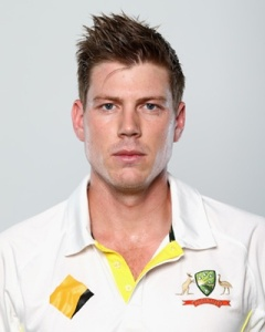 James Faulkner The Five Minute Guide Grease