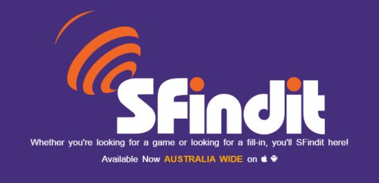 The 5 Minute Guide - SFindit Indoor Cricket